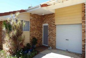 2/35  Bent St, Tuncurry, NSW 2428