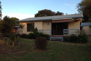 19 Summerhays Road, Cape Woolamai, Vic 3925