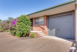 4/81-83 Tamworth Street, Abermain, NSW 2326