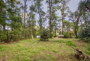 18 Upper Grieve Road, Avonsleigh, Vic 3782