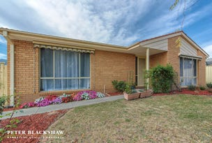 25 Pockett Avenue, Banks, ACT 2906