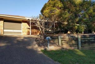 100 Faheys Road West, Albany Creek, Qld 4035
