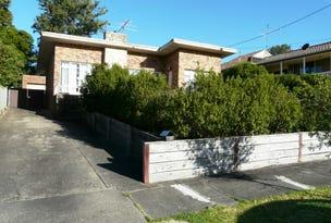 40 Cynthia Street, Morwell, Vic 3840