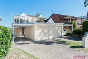 2/86 Foreshore Drive, Salamander Bay, NSW 2317