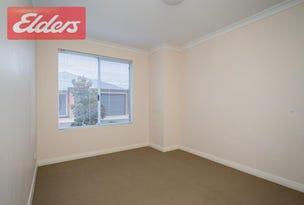 13A Cambrose Avenue, Australind, WA 6233