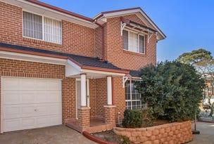 5/36 Holland Crescent, Casula, NSW 2170