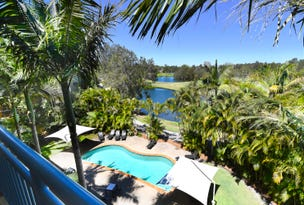 8303/64 Palm Meadows Drive, Carrara, Qld 4211