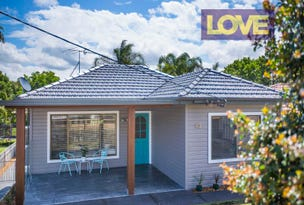 63 Lakeview Street, Speers Point, NSW 2284