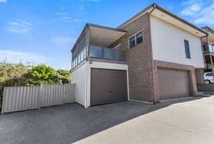5/57 Bione Avenue, Banora Point, NSW 2486