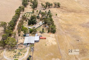 163 Longs Road, Serpentine, Vic 3517