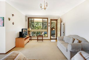 8/60 Russell Street, Woonona, NSW 2517
