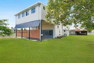 126 - 128 Bridge Street, Coraki, NSW 2471