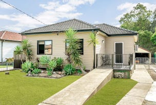 32 Ace Ave, Fairfield, NSW 2165