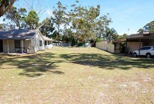 55 Queen Mary Street, Callala Beach, NSW 2540