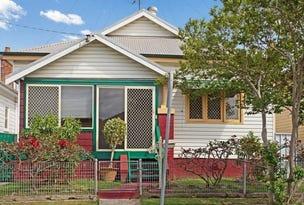 62 Barton Street, Mayfield, NSW 2304