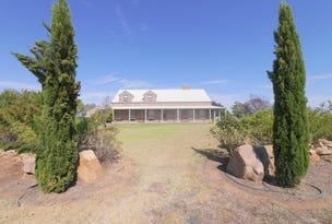 42 Delaneys Road, Cowra, NSW 2794