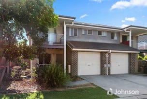 150/350 Leichts Road, Brendale, Qld 4500