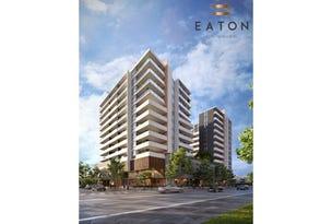 3B/7 Union St, Wickham, NSW 2293