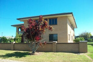 14 Cavan Close, Innisfail Estate, Qld 4860