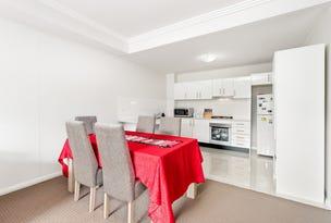 35/8-18 Briens Road, Northmead, NSW 2152
