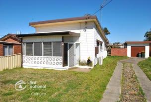 76 The Lake Circuit, Culburra Beach, NSW 2540