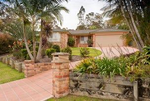10A Allumba Close, Taree, NSW 2430
