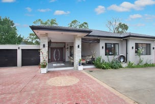 11 Strickland Place, Wentworthville, NSW 2145