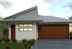 Lot  13346 Oatgrass, Zuccoli, NT 0832