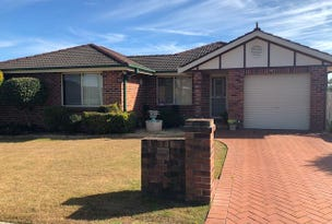 1/131 Edinburgh Drive, Taree, NSW 2430