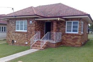 18 Gallagher Terrace, Kedron, Qld 4031