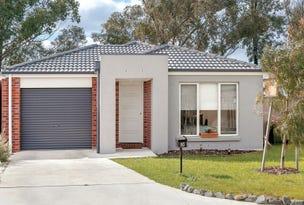 10/9 Burnett Street, Ballarat, Vic 3350