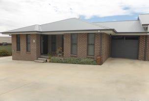 2/8 Clancy Place, Parkes, NSW 2870