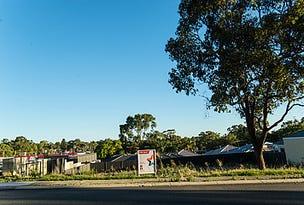 20 Leach Road, Wanneroo, WA 6065