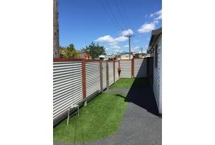 1/59 Robert St, Wallsend, NSW 2287
