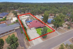78 Pioneer Drive, Maiden Gully, Vic 3551
