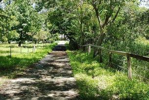 115 Gold Creek, Brookfield, Qld 4069
