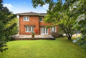130 Burns Road, Wahroonga, NSW 2076