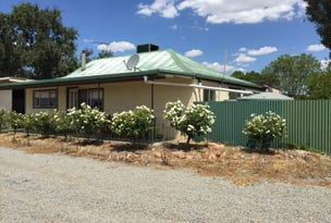 674 BROMBAL ROAD, Griffith, NSW 2680