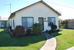 60-62  South Street, Port Albert, Vic 3971