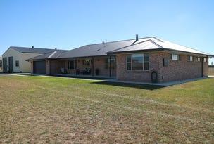 48 Galloway Place, Glen Innes, NSW 2370