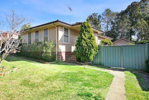 27 Belgenny Avenue, Camden, NSW 2570