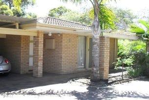 1/29 Stratford Street, East Fremantle, WA 6158