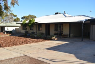 17 Gregory St, Roxby Downs, SA 5725