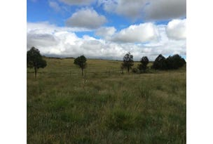 Lot 3 Barney Downs Road, Tenterfield, NSW 2372