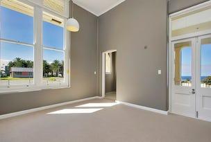 9/10 Darwin Avenue, Little Bay, NSW 2036