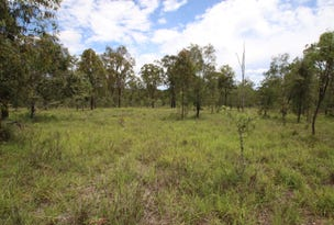 Lot 146 Berts Road, Monto, Qld 4630