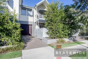 13/115 LAKEVIEW DRIVE, Cranebrook, NSW 2749