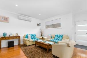 5 Johnson Street, Dapto, NSW 2530