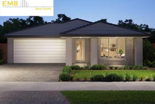 Wantirna, address available on request
