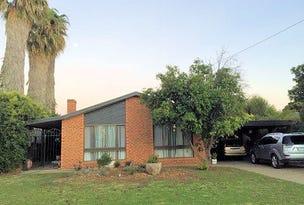 171 QUARRY STREET, Deniliquin, NSW 2710